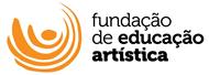 FEA nova logo